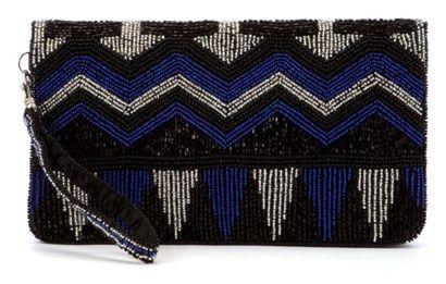 http://domodi.pl/torby-i-plecaki/kopertowki/blue-beaded-aztec-clutch-niebieski_2416202