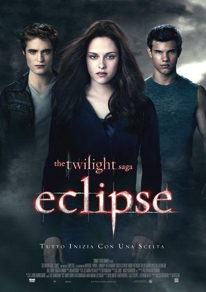 Tra vampiri e licantropi, il film abbaia ma non mordeù GUARDA su http://www.mymovies.it/anicaondemand/