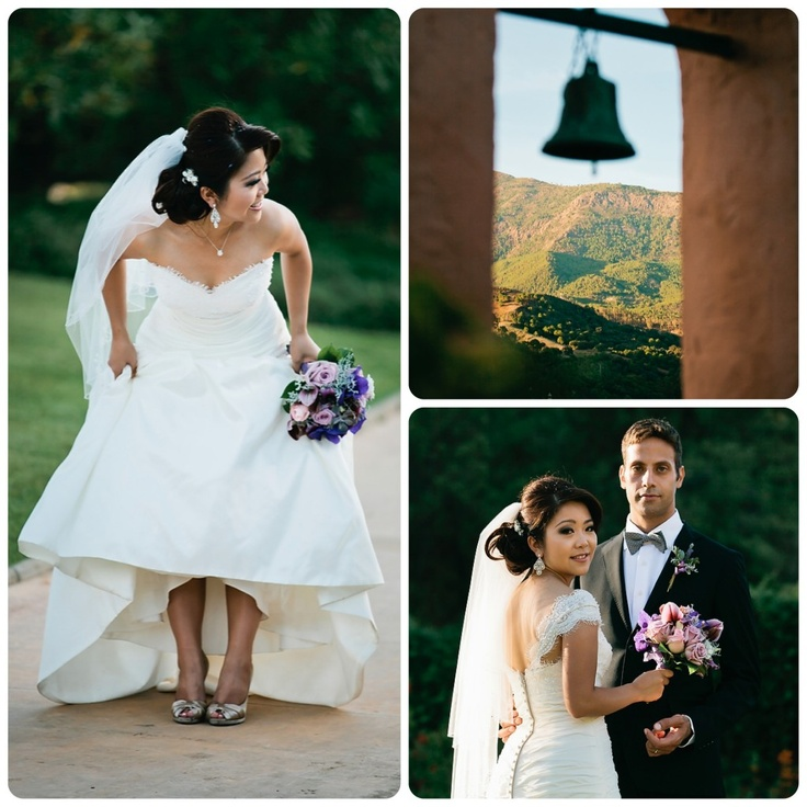 Wedding in Andalucia, Spain, by caprichia.com Weddings & Occasions. Photography by Anna Gazda. Flowers by L&N Floral Design