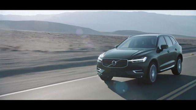 Volvo kertoi sosiaalisessa mediassa esittelevänsä historiansa pienimmän coupen, jonka ajamiseen ei vaadita edes ajokorttia. Kieli poskessa tehty ilmoitus sai hyvän vastaanoton merkin faneilta.