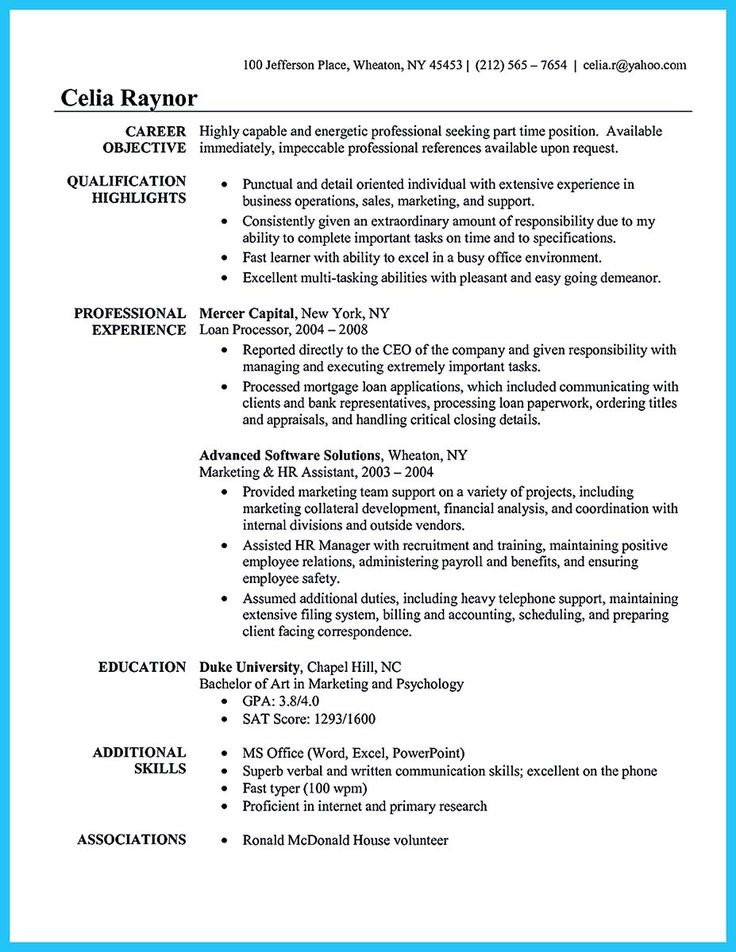 Insurance Agent Resume Sample Best  Administrative Position Ideas On Pinterest  Ms Office  Best Resume Tips Excel with Template Resume Free Pdf Awesome Professional Administrative Resume Sample To Make You Get The Job Free Online Resume Generator Pdf