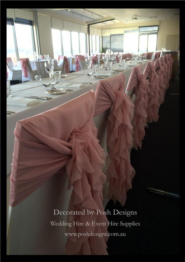 #dustypinkcurlysashes #wedding #theming available at #poshdesignsweddings - #sydneyweddings #southcoastweddings #wollongongweddings #canberraweddings #southernhighlandsweddings #campbelltownweddings #penrithweddings #bathurstweddings #illawarraweddings  All stock owned by Posh Designs Wedding & Event Supplies – lisa@poshdesigns.com.au or visit www.poshdesigns.com.au or www.facebook.com/.poshdesigns.com.au #Wedding #reception #decorations #Outdoor #ceremony decorations