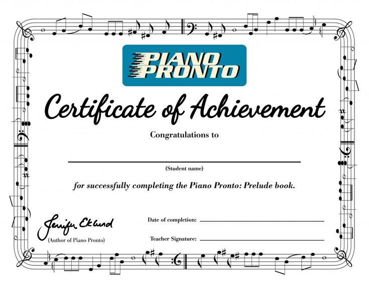 UCAS Progress: Music Technology BTEC Level 3 Certificate ...
