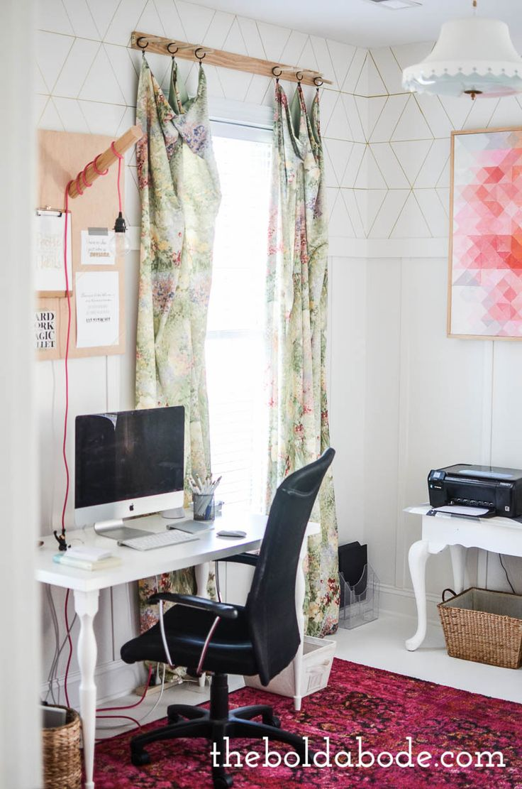146 best Office space inspiration images on Pinterest Rugs usa