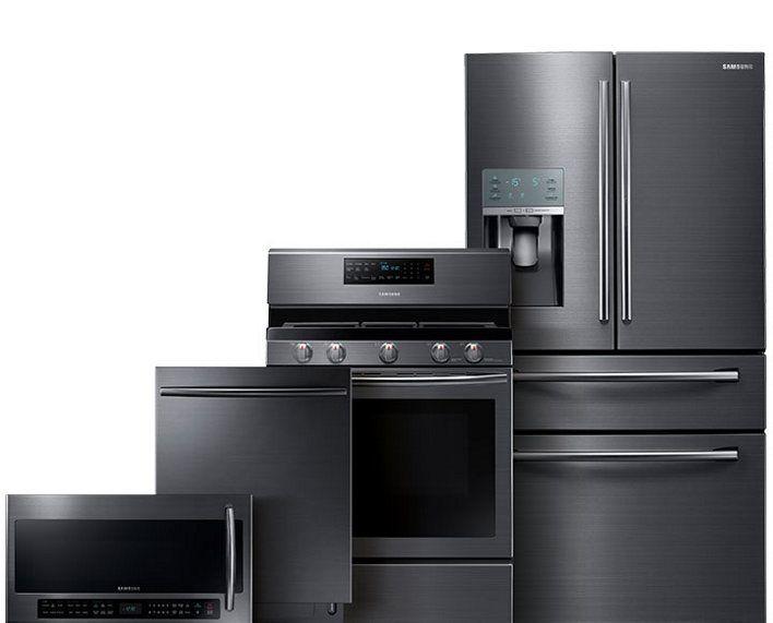 appliances kitchen laundry appliances samsung us outdoor kitchen appliances kitchen on outdoor kitchen appliances id=88199