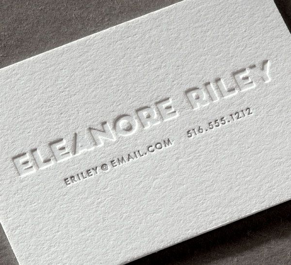 99 best business cards images on pinterest business card design calling card etiquette from crane co truly fabulous must have for after a wedding consider enclosing in a thank you note reheart Images