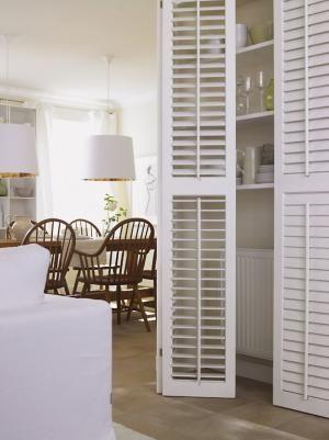 8 best shuttersecure collection images on pinterest. Black Bedroom Furniture Sets. Home Design Ideas
