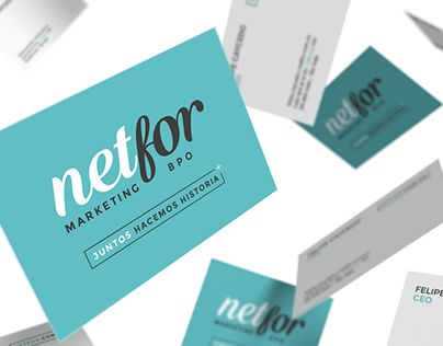 "Check out new work on my @Behance portfolio: ""REDISEÑO NETFOR"" http://on.be.net/wfhiWn"