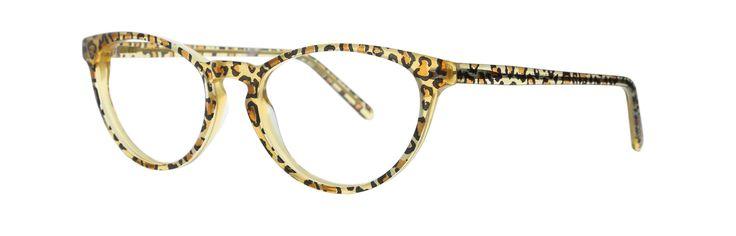 Lafont Paris - Optical Eyewear Frame  --  SIMONE-380