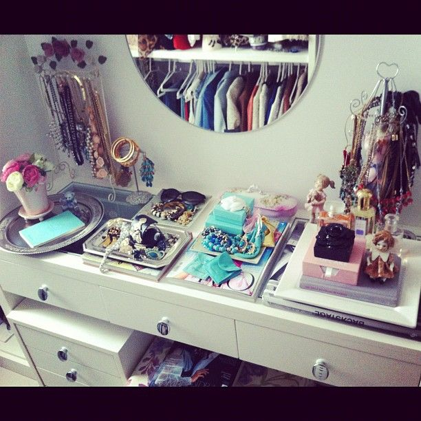 Quase pronto! - @luisarm | Webstagram | closet | Pinterest ...
