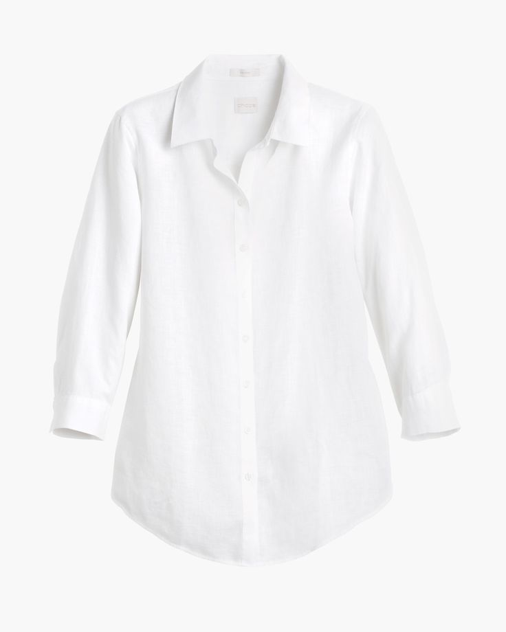 23 best images about crisp white shirt on pinterest for Crisp white cotton shirt