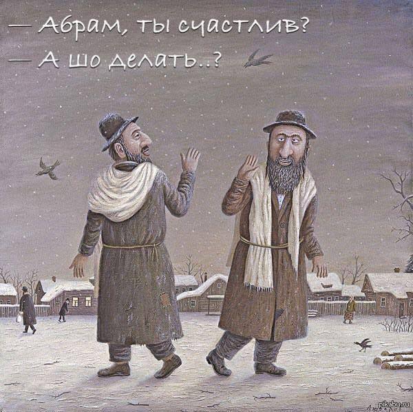 cs4.pikabu.ru post_img 2015 02 20 0 1424380059_1741059070.jpg
