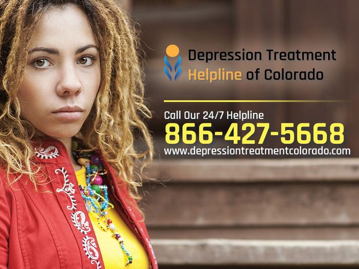 Love and care from the near and dear ones are crucial to a long-term recovery, apart from conventional treatment procedures. So, it becomes imperative to be aware of symptoms and behaviors which are indicative of depression in a person.