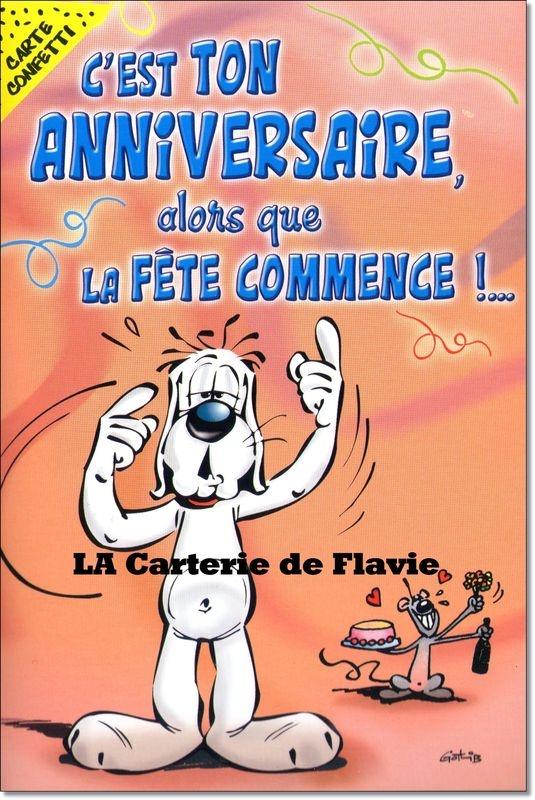 La Carterie de Flavie - Votre Carterie Offrez une carte avec des confettis retrouvez nos cartes et toutes les infos sur ces produits: http://lacarteriedeflavie.com/cartes-anniversaire-confetti-gadget