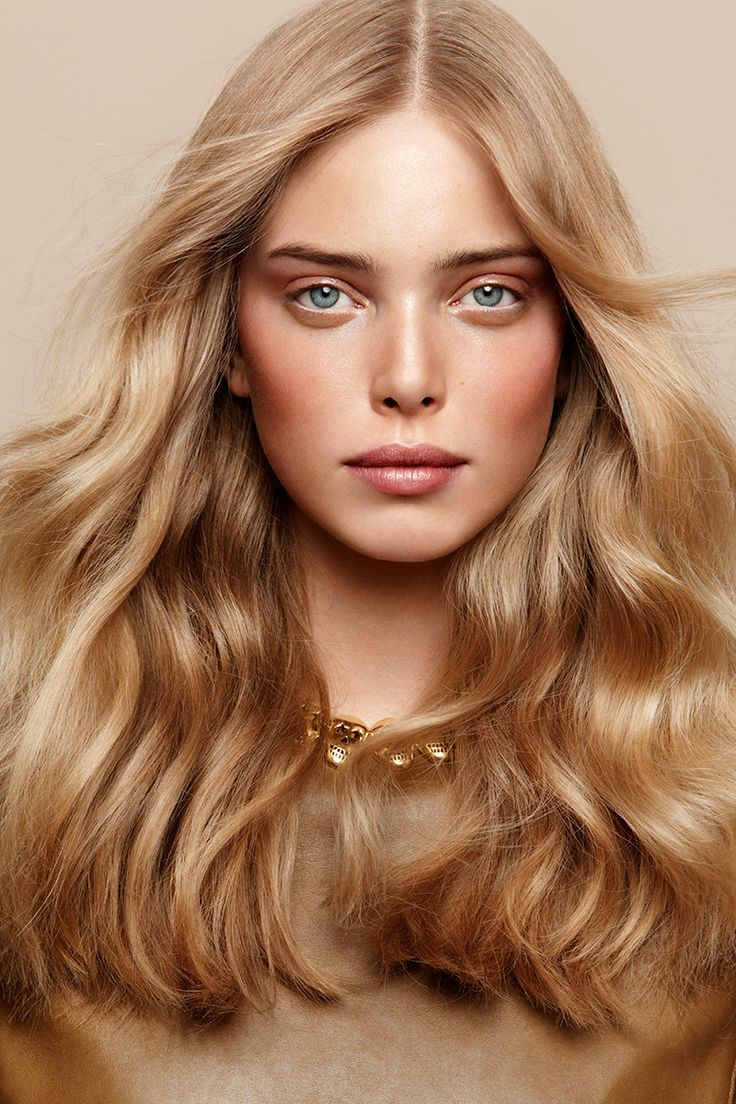 Laura@nubiles.net 438 best images about Blonde Hair on Pinterest | Blonde hair colors, Her  hair and My hair