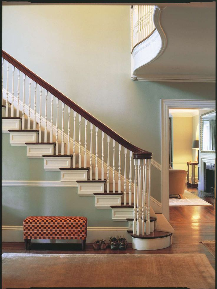425 Best Home Color Ideas Images On Pinterest