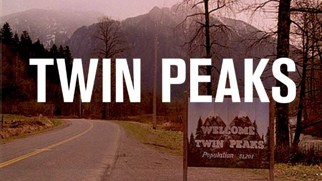 Watch Twin Peaks latest & full episodes online on hotstar. Upgrade to premium membership to enjoy all the latest award winning Undefined TV shows i...