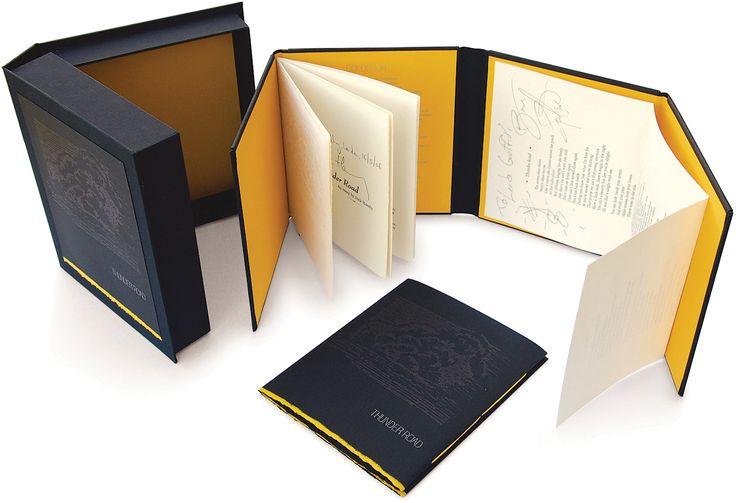 21st century science homework booklet