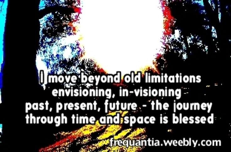 an affirmation and quote from a forthcoming novel called Frequantia.  (there's an inspirations page on facebook - https://www.facebook.com/pages/FreQuestimotes-frequantia/748821045162500 )