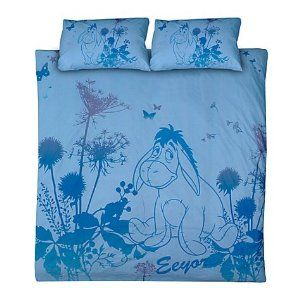 eeyore house wear | share facebook twitter pinterest currently unavailable we don t know ...
