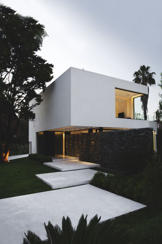 4347 Best Cute Guy Images On Pinterest: 4347 Best Images About Minimalist Houses / Containers