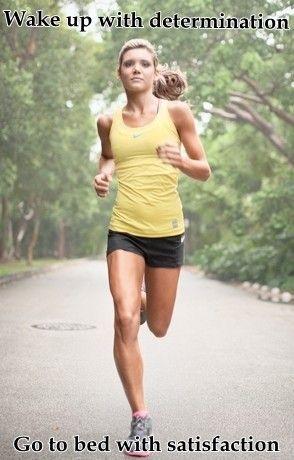.Fit, Start Running, Remember This, Inspiration, Get Motivation, Health, Weights Loss, Running Motivation, Workout