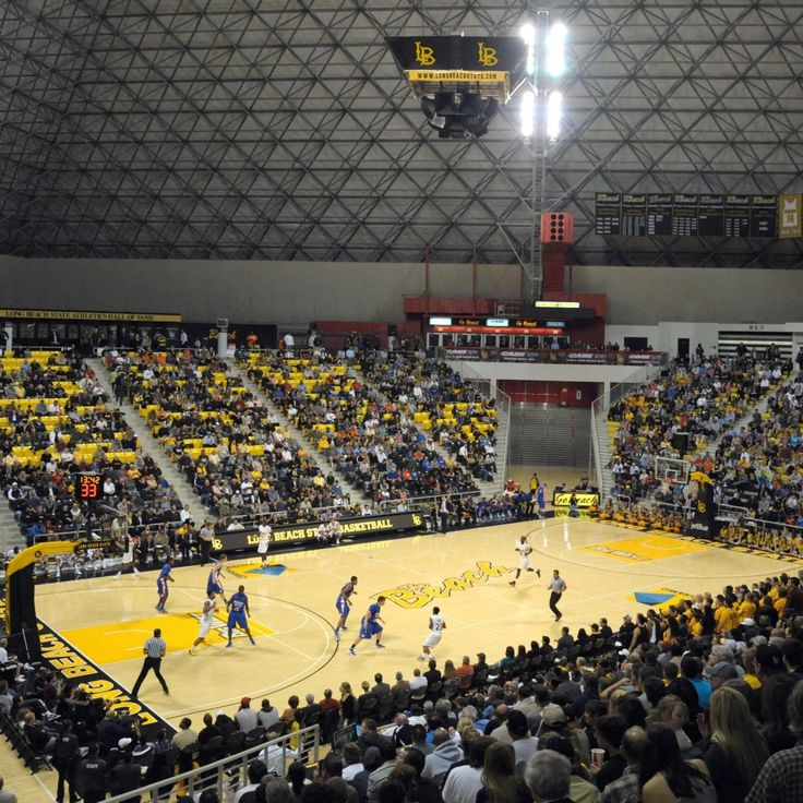 The 5 Coolest College Sports Stadiums You've Never Heard