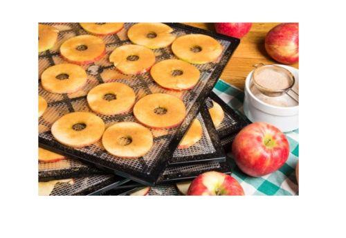 Dit heb je nodig: Hoorntjes/ijsbakjes Kiwi Aardbei Banaan Ananas Appel Zo maak je het: Snijd alle verschillende soorten fruit in […]