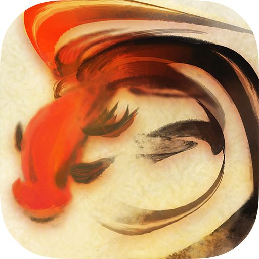 Sumizome v1.0.3 Mod Apk (Unlocked) In the world of sumi lets enjoy the change of color and feel the peace in this summer.  All 30 Japanese watercolor puzzles are waiting for you.  [Game Introduction] Tap to make Goldfish swim between the water Swirls The color of Goldfish will be changed when passing the Sumi-lines Clear the stage by reaching the goal with the same color  DOWNLOAD:  Sumizome v1.0.3 Mod Apk (Unlocked)  DAİLYUPLOAD  Sumizome v1.0.3 Mod Apk (Unlocked)  DROPLOAD  Sumizome v1.0.3…