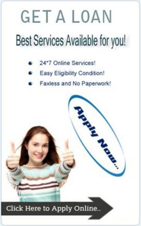 Cash Advance On A Netspend Card  Complete A Onlie Cash Loans Here! Open 24 Hour