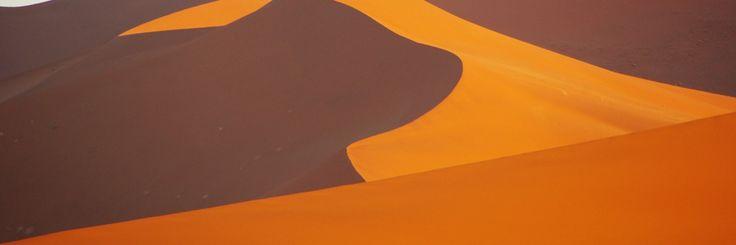 Африканская пустыня Намиб. Фотографии. Пейзаж пустыни. Часть 1