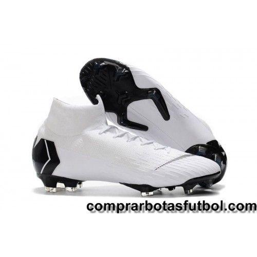 Nike Mercurial Futbol Fg España De 360 Botas Superfly Vi Elite Rq54Aj3LSc