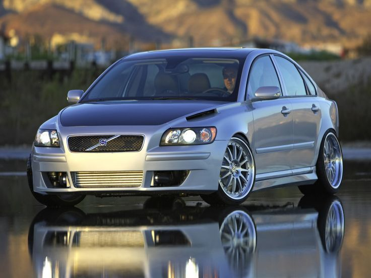 volvo s40 tuning volvo pinterest volvo s40 volvo and by. Black Bedroom Furniture Sets. Home Design Ideas