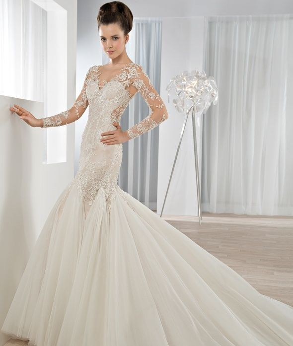 Wholesale Demetrios Wedding Dresses : Dress wedding dressses stuff demetrios dresses