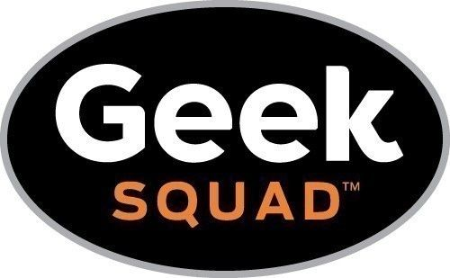 1-Year Accidental Geek Squad Protection