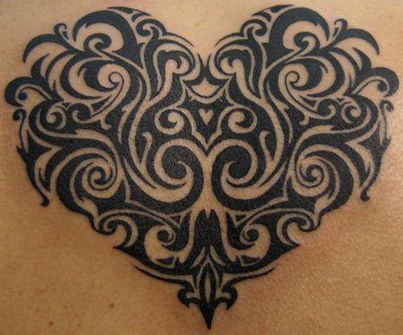 Best Tribal Tattoo Designs – Our Top 10 Picks