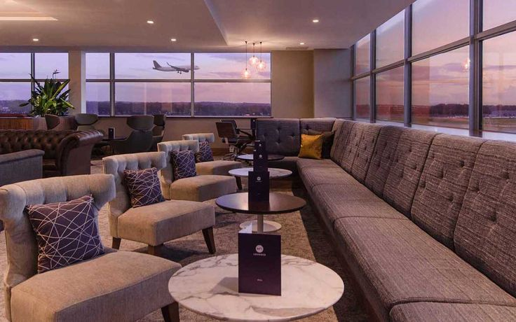 How to Get Access to Airport Lounges All Over the World | You don't need to be a frequent flier loyal to only one airline to enjoy the perks of airport lounge access. With Priority Pass membership, you can get access to airport lounges without buying premium cabin seats or racking up frequent flier miles.