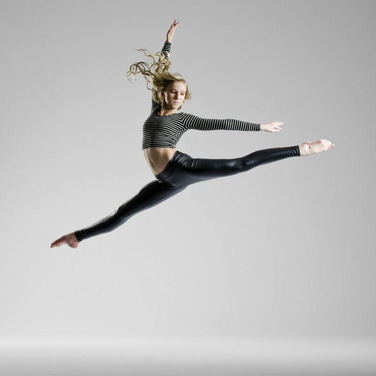 60 best action shots images on pinterest dancing dance