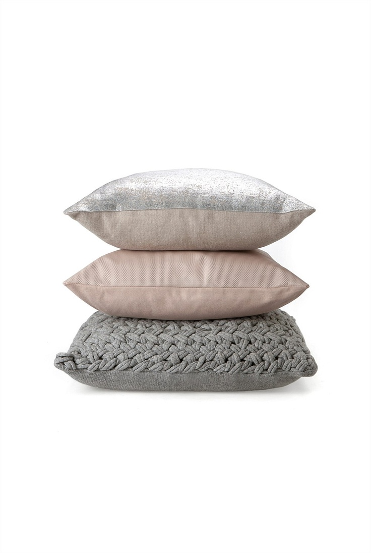 Country Road-Cushions Online - Kasi Cushion