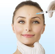 Treat sun damage, lines and wrinkles, age spots and acne scars. with chemical skin peels by Elite Surgical. Contact us now!
