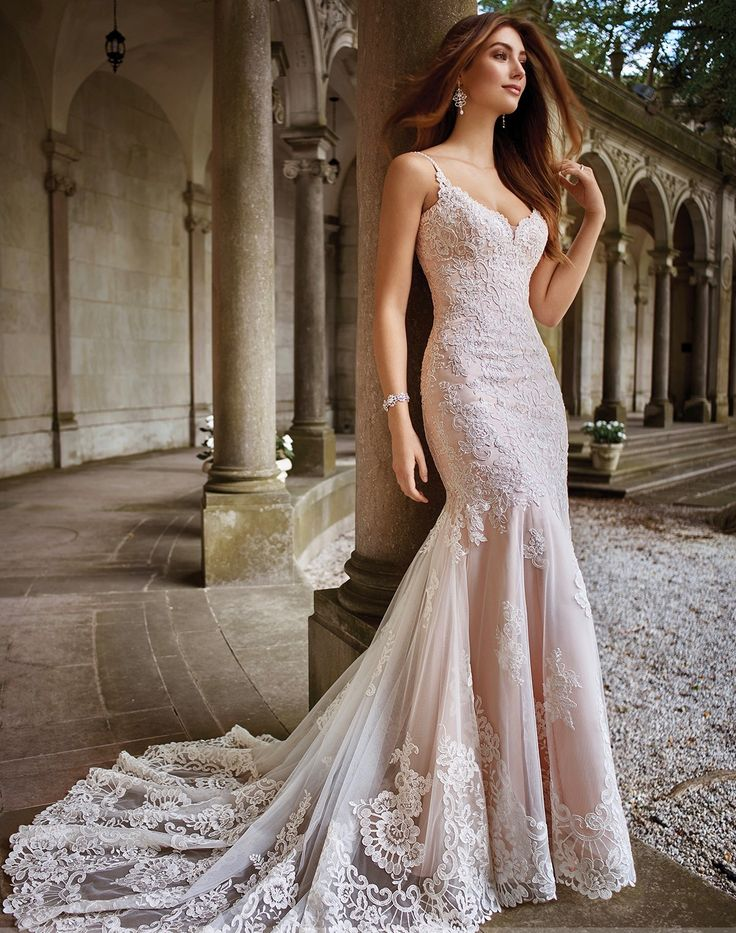 23 best designer dresses 9 images on pinterest short wedding style number 22377 junglespirit Gallery