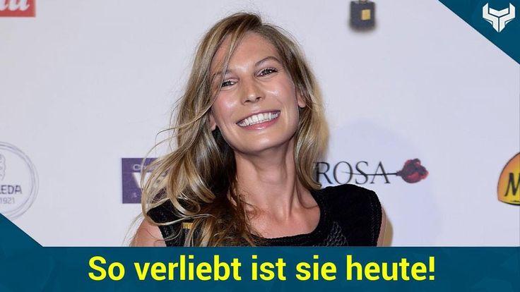 Sarah Brandner  die Ex-Freundin von Bastian Schweinsteiger hat allen Grund zum Strahlen  denn seit Oktober 2015 ist sie mit dem sieben Jahre älteren Geschäftsmann Michael Beier zusammen. Ihre Beziehung halten die Turteltauben aus der Öffentlichkeit heraus doch nun äußerte sich die 28-Jährige in einem Interview zu ihrem Liebesglück und verriet: Sie ist immer noch happy!   Source: http://ift.tt/2s7BjDG  Subscribe: http://ift.tt/2sNhQdt Ex Sarah Brandner: So verliebt ist sie heute!