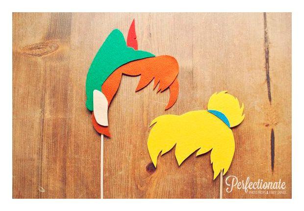 Ideas para fiesta de cumpleaños de Campanita - Tinkerbell y las Hadas al Rescate. Encuentra todo para tu fiesta en nuestra tienda en línea: http://www.siemprefiesta.com/fiestas-infantiles/ninas/articulos-tinkerbell-campanita.html?limit=all&utm_source=Pinterest&utm_medium=Pin&utm_campaign=Tinkerbell