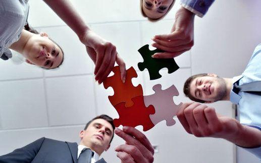 Start Up e Forma Societaria Adeguata: la Società in Accomandita Semplice