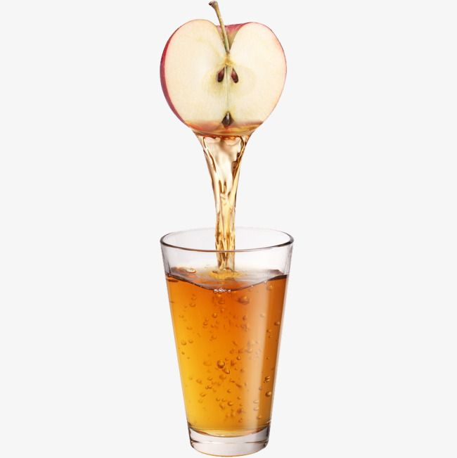 Apple Cider Pictures Free Download Apple Apple Juice Cup Png Transparent Clipart Image And Psd File For Free Download Apple Juice Apple Juice