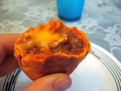 14 best bolivian recipes images on pinterest bolivian food dear boliviabella i recently posted a bit of my saltena making adventures in canada and you replied that you might soon need photo confirmation forumfinder Image collections