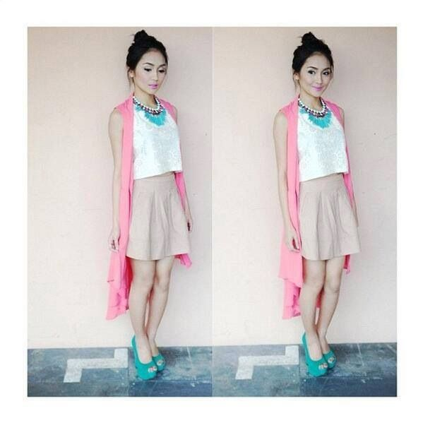 Kathryn Bernardo Style 90 Best Images About Outfit On Pinterest Cute Asian