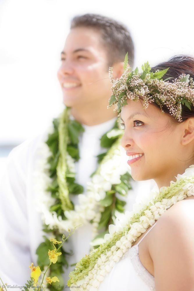 最高のひとときを♡ハワイでの前撮りのアイデア参考例♡