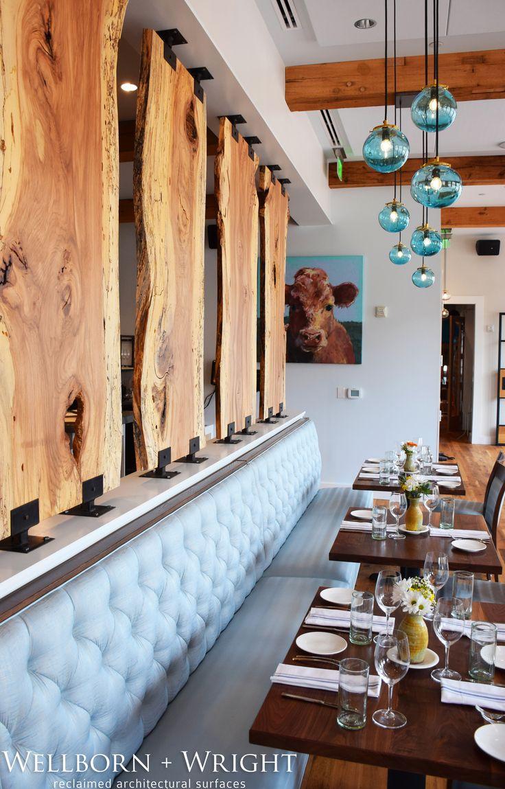 Shagbark Restaruant in Richmond, VA - 71 Best Images About Restaurants + Bars On Pinterest Restaurant