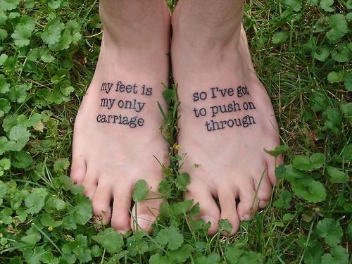 Bobs Marley Tattoo Ideas, First Tattoo, Bob Marley Tattoo, Songs Lyrics Tattoo, Tattoo Artists, Feet Tattoo, Tattoo Bobs Marley, Bobs Marley Tattoo Quotes, Tattoo On Both Feet